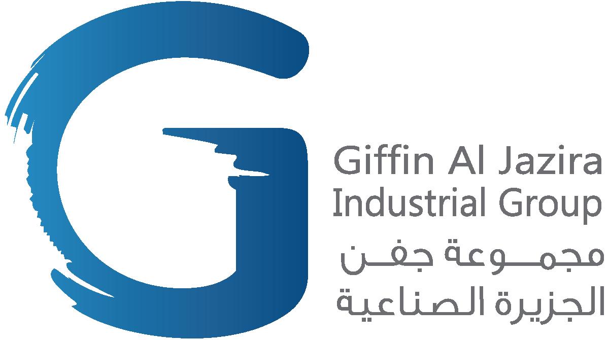 Giffin Al Jazira